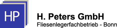Hermann Peters